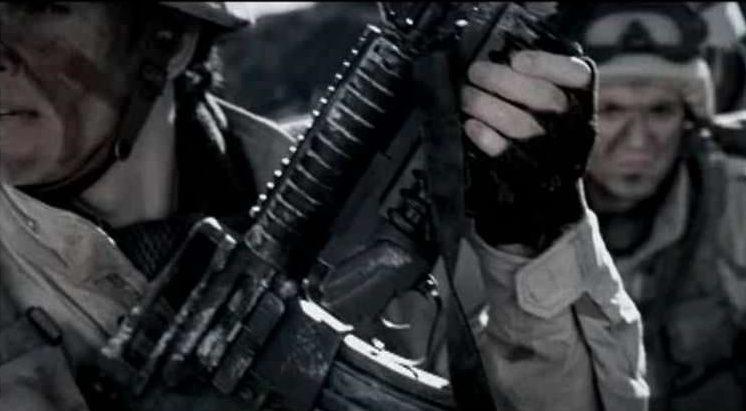 Esercito 320